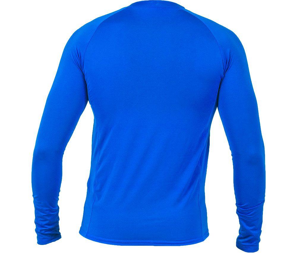 Camisa Skin Basic II M/L 04057
