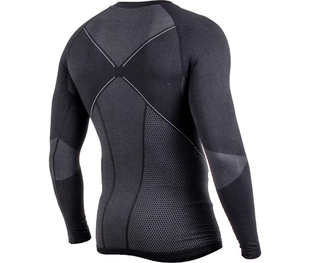 Camisa SKIN Comfort X-RAY M/L 04022