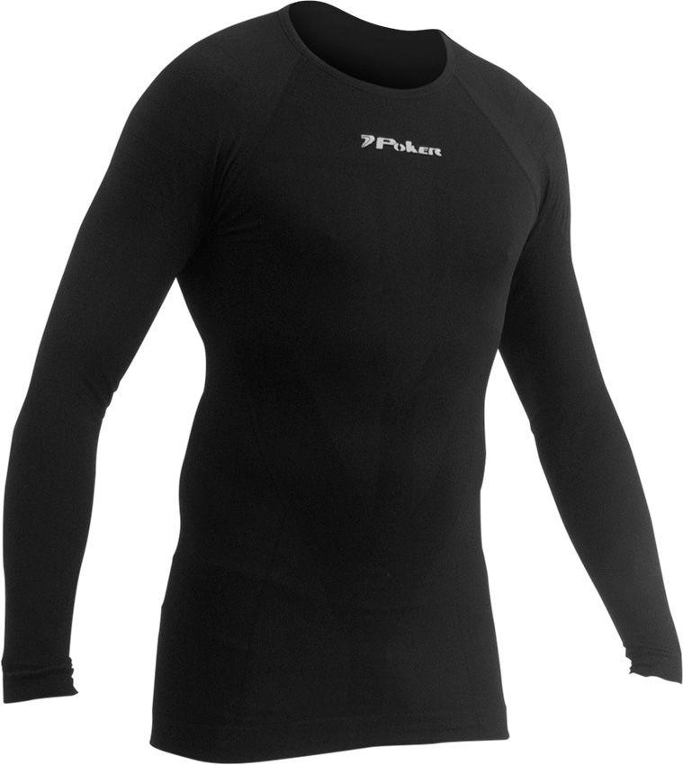 Camisa SKIN Compressão X-RAY Function M/L 04878