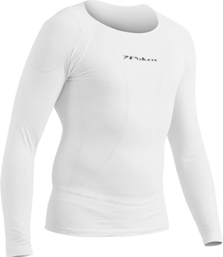 Camisa SKIN Compressão X-RAY II M/L 04879