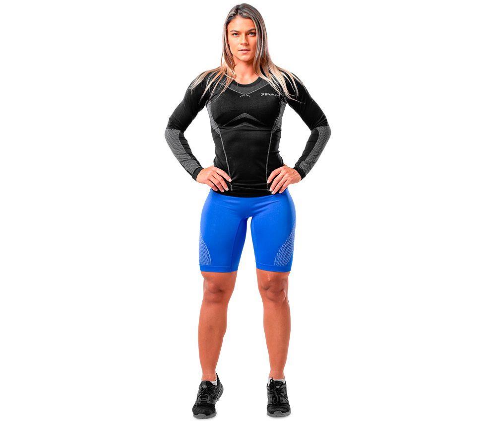 Camisa Térmica SKIN Power X-Ray III M/L 04103