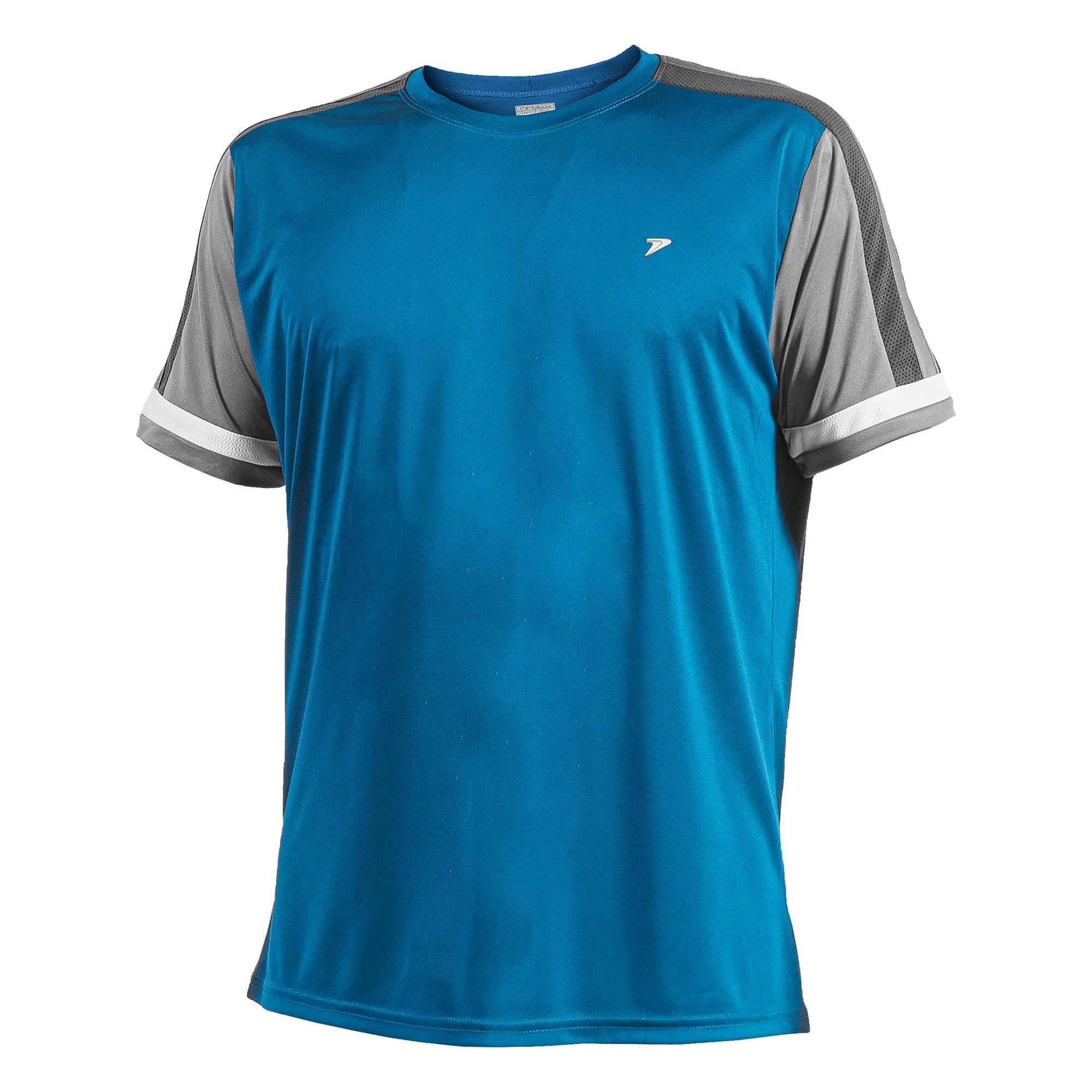 Camisa T-Shirt Beast 04161
