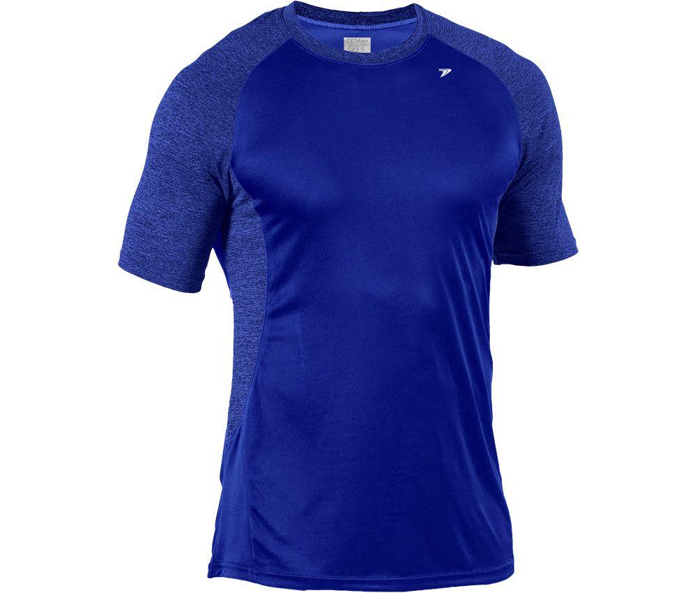 Camisa T-Shirt Beer 04119