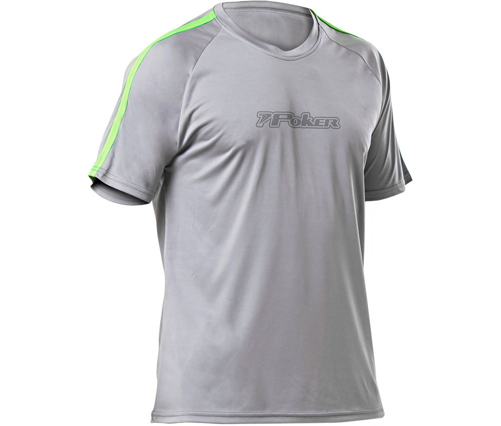 Camisa T-Shirt Berílio 04953