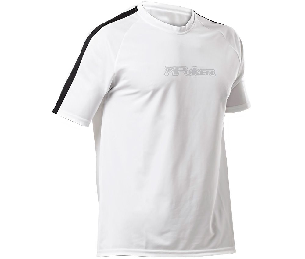 Camisa T-Shirt Berílio Big Size 04975