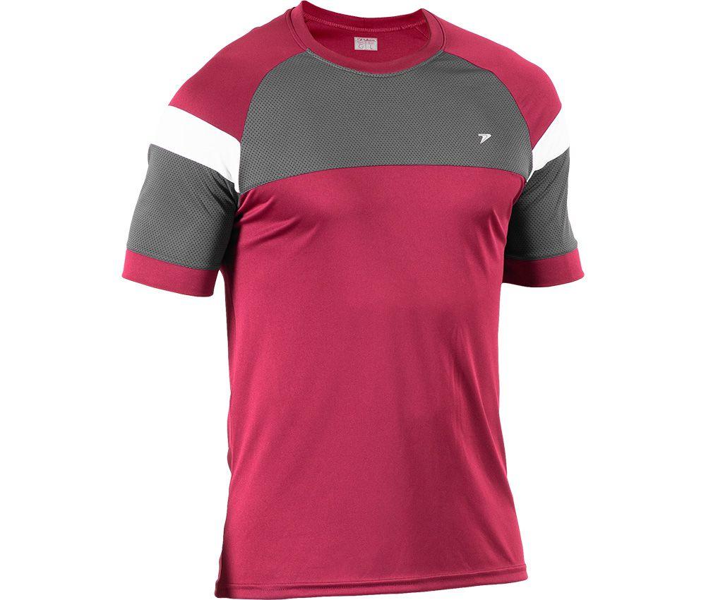 Camisa T-Shirt Cool 04115