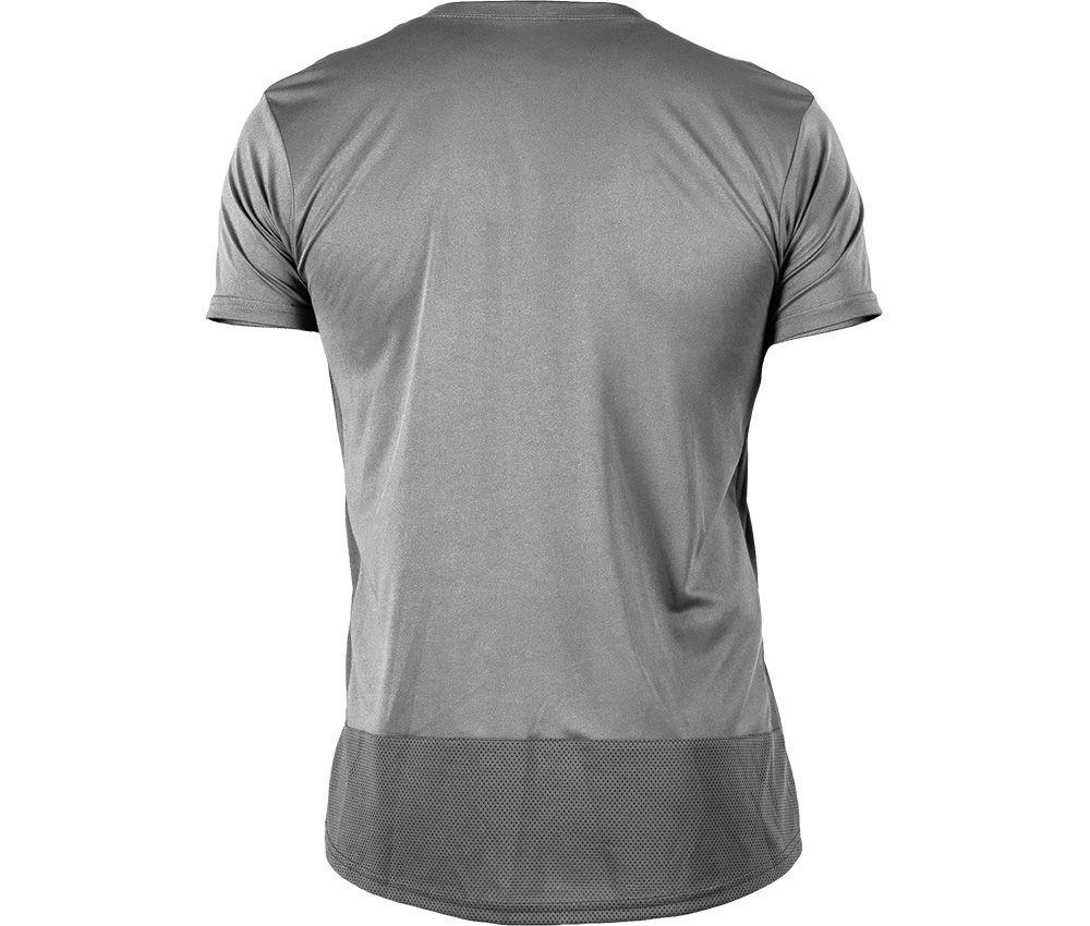 Camisa T-Shirt Dinamic 04116