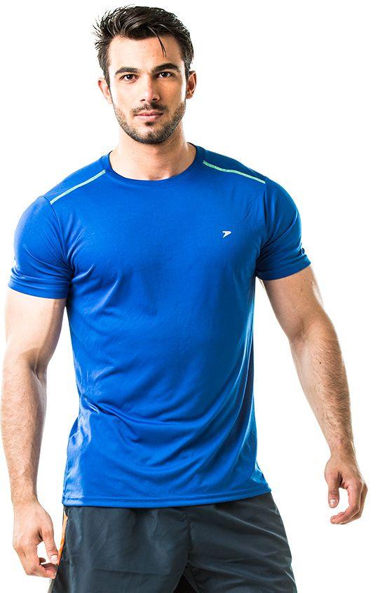 Camisa T-Shirt Fender 04029