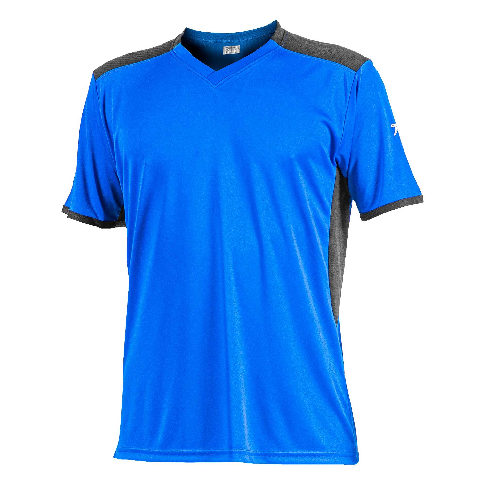 Camisa T-Shirt Hammer 04163