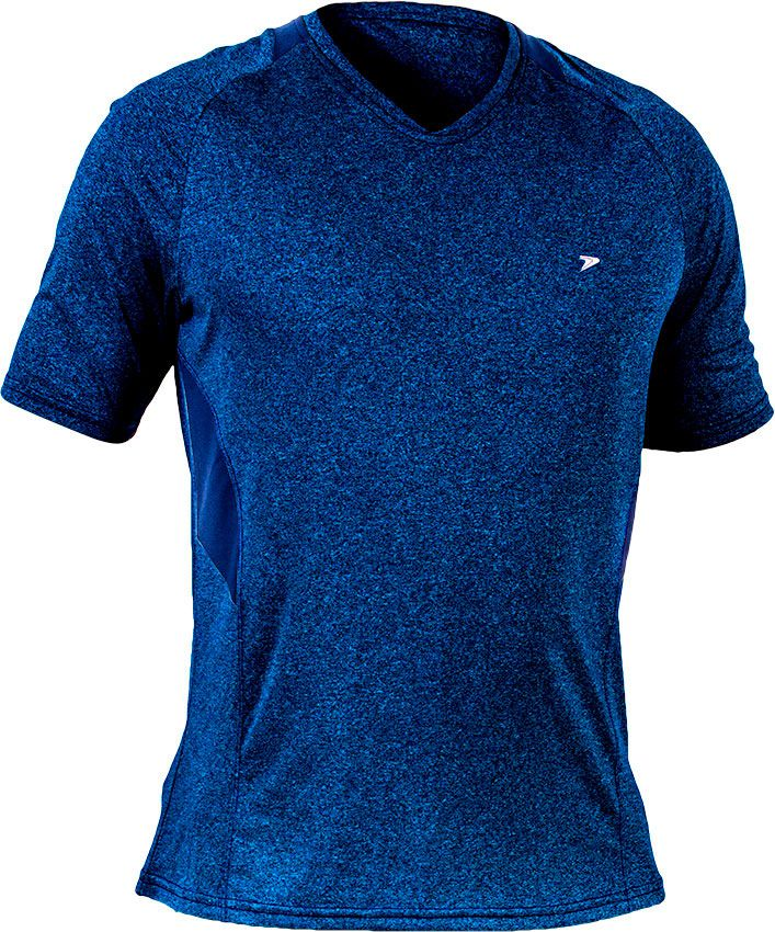 Camisa T-Shirt Law 04032