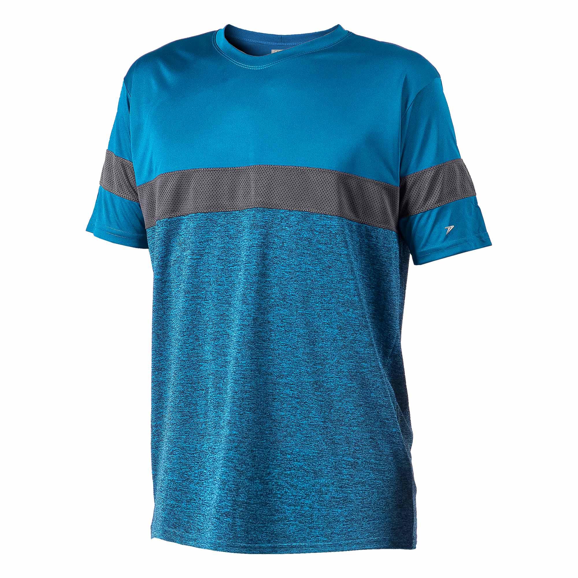 Camisa T-Shirt Lich 04166