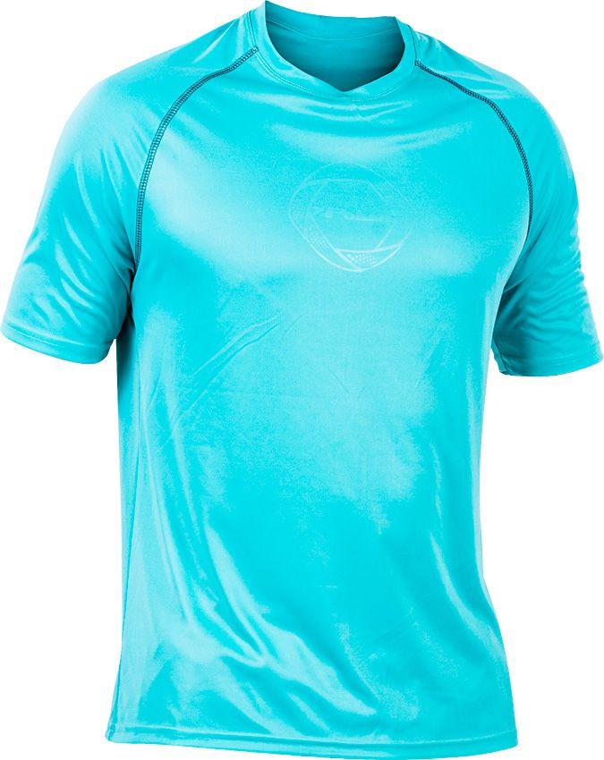Camisa T-Shirt Loma 04055