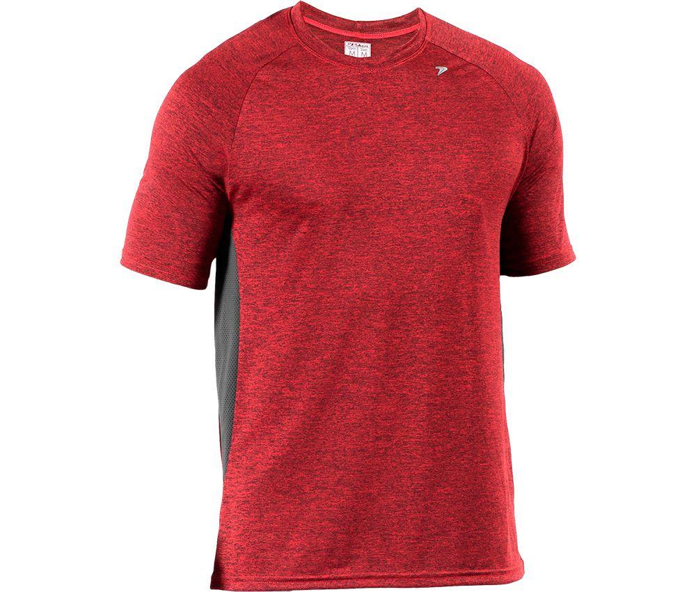 Camisa T-Shirt Nex 04118
