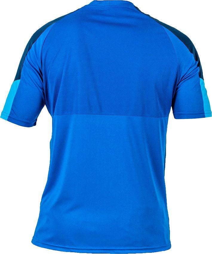 Camisa T-Shirt Riva 04031