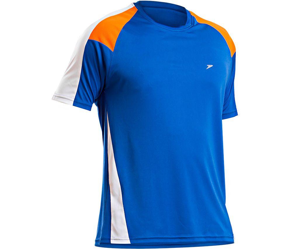 Camisa T-Shirt Ruténio 04954