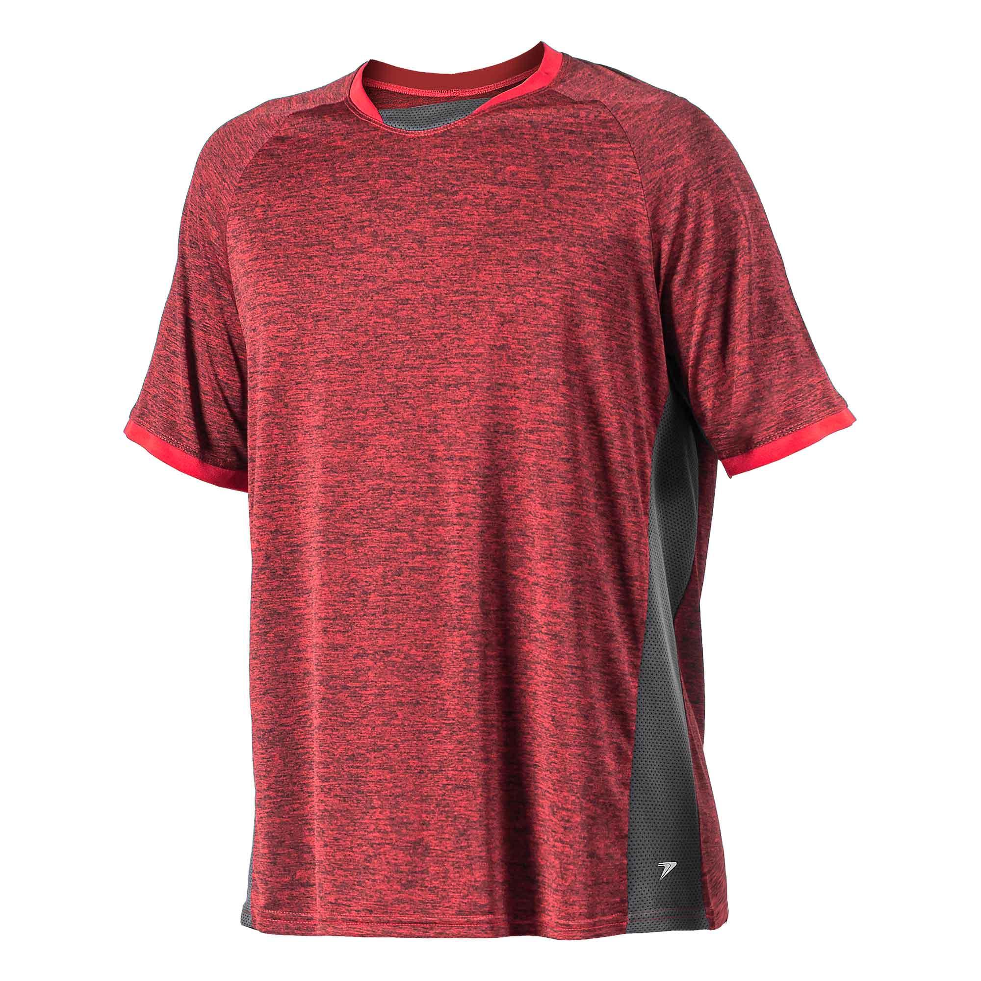 Camisa T-Shirt Sirius 04160