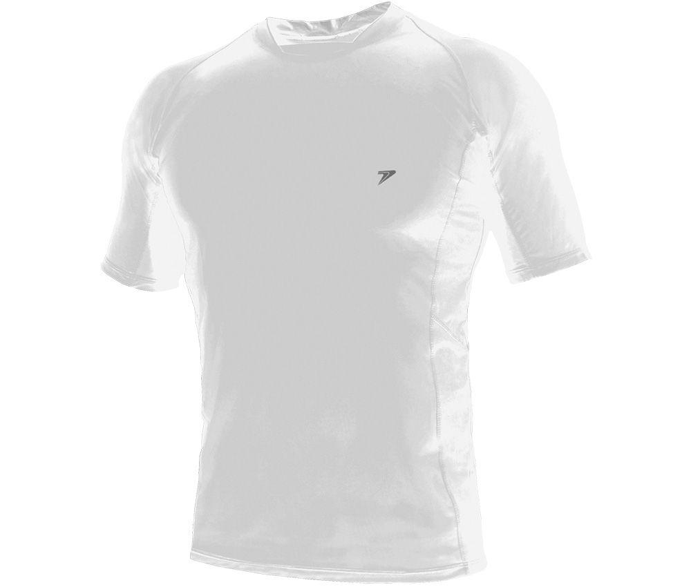 Camisa T-shirt Skin Basic 04337