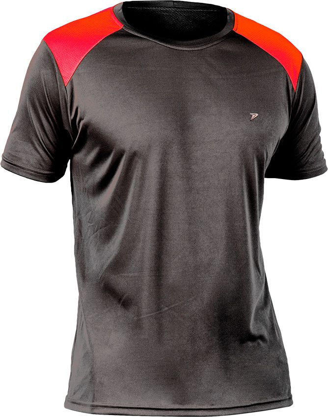 Camisa T-Shirt Spencer 04033
