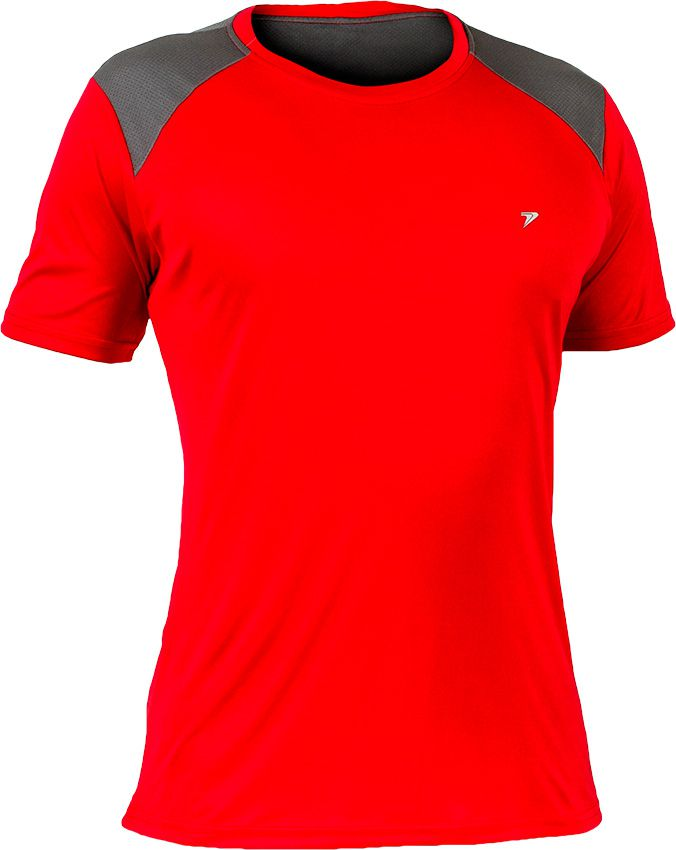 Camisa T-Shirt Spencer 04033