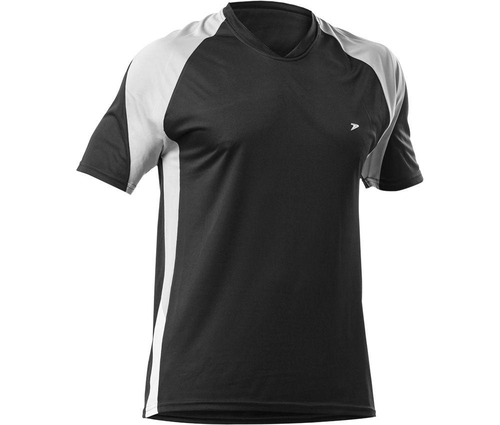 Camisa T-Shirt Telúrio 04955