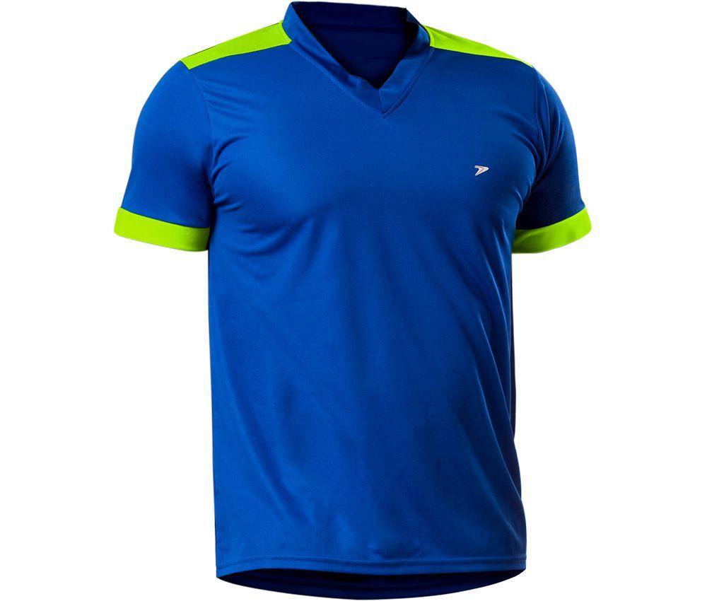Camisa T-Shirt Vanádio 04956