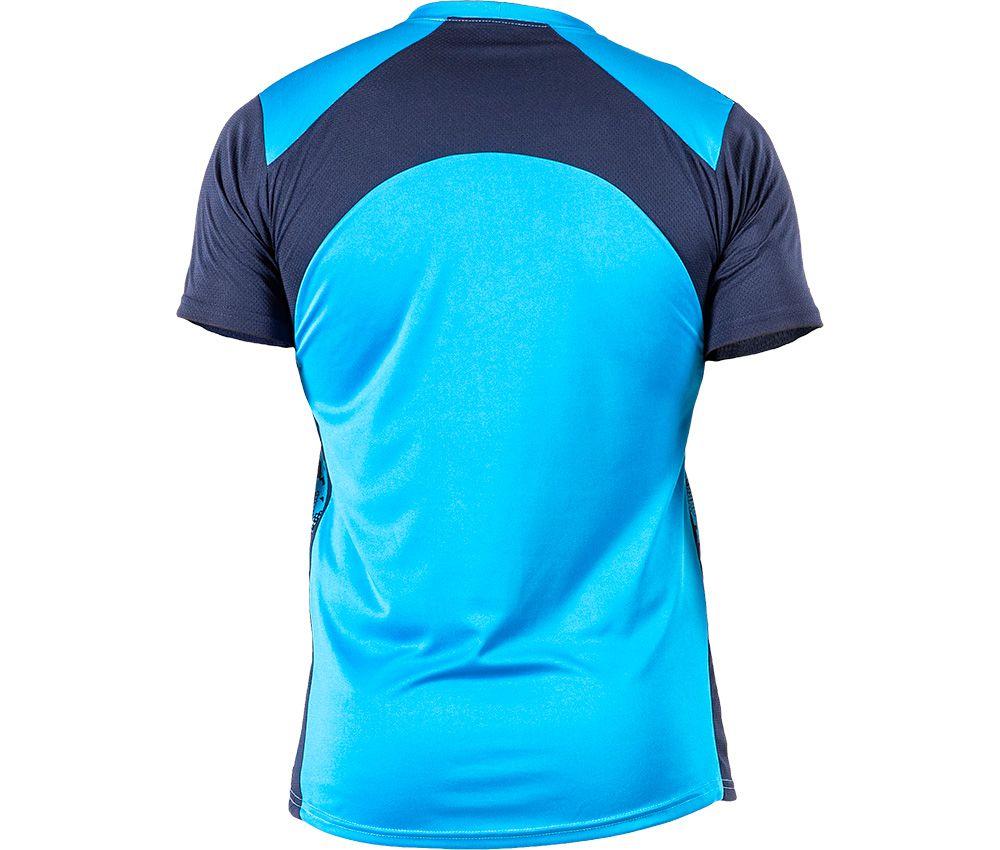 Camisa T-Shirt Viena 04114