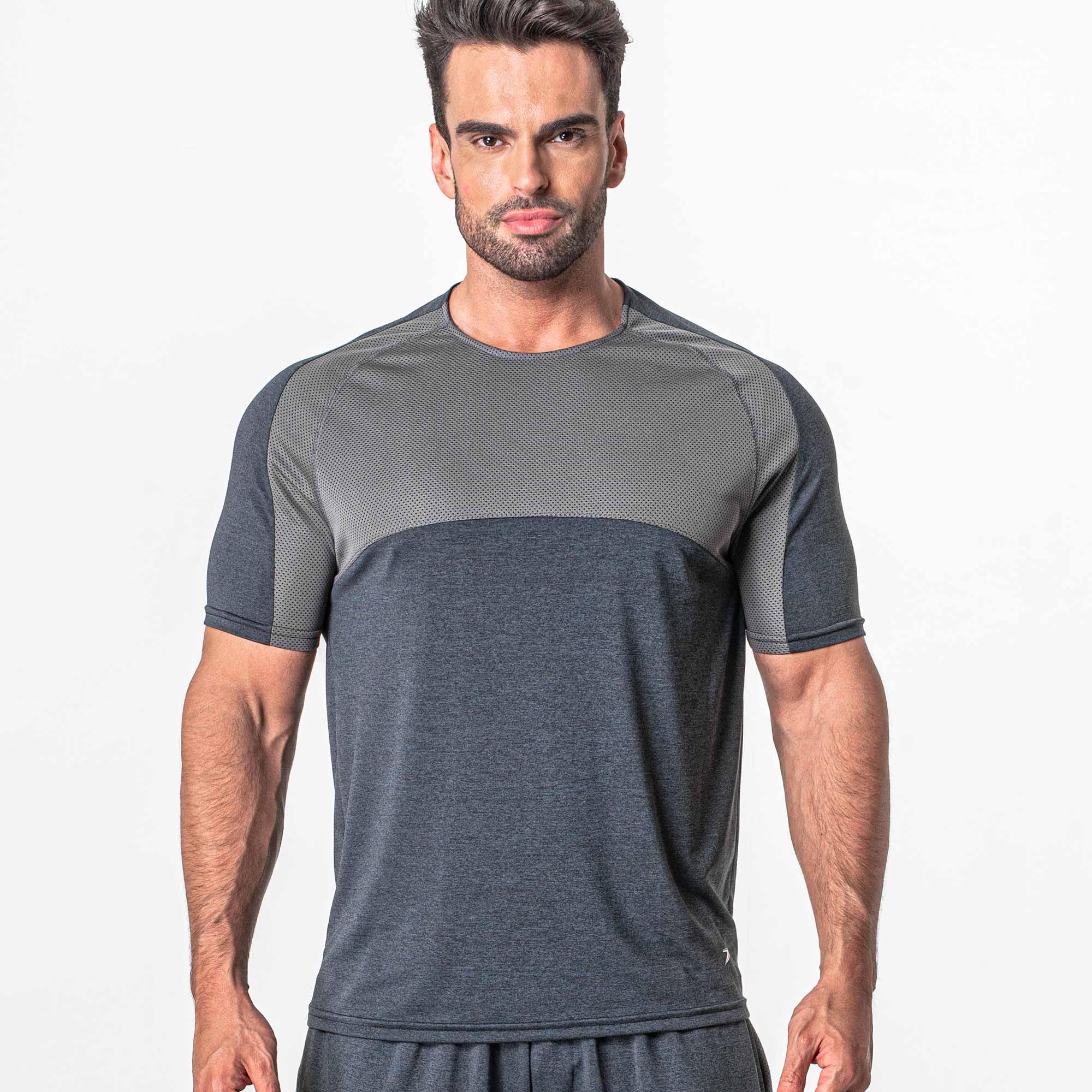 Camiseta Esportiva Inspire 04257