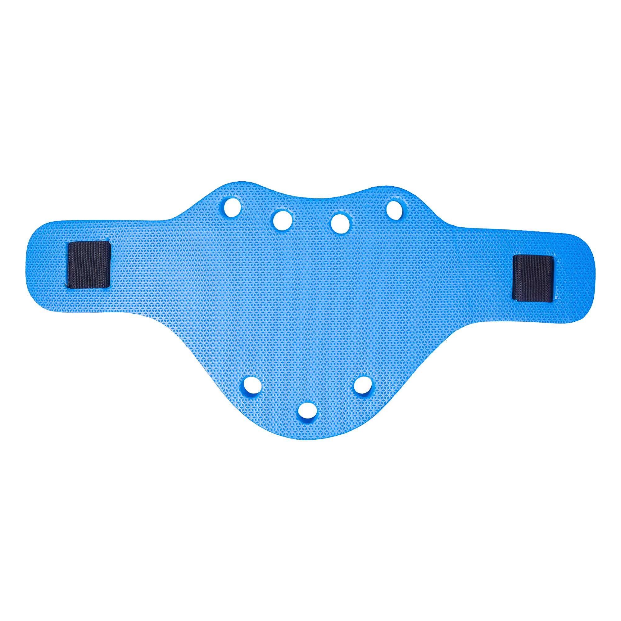 Colete De Cintura Em EVA 72x29x3 até 130Kg 13150