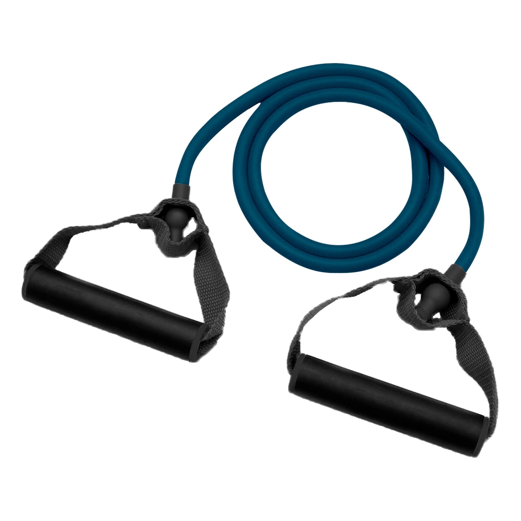 Extensor Para Braços e Pernas Sport - Forte - 12x1200mm 09112