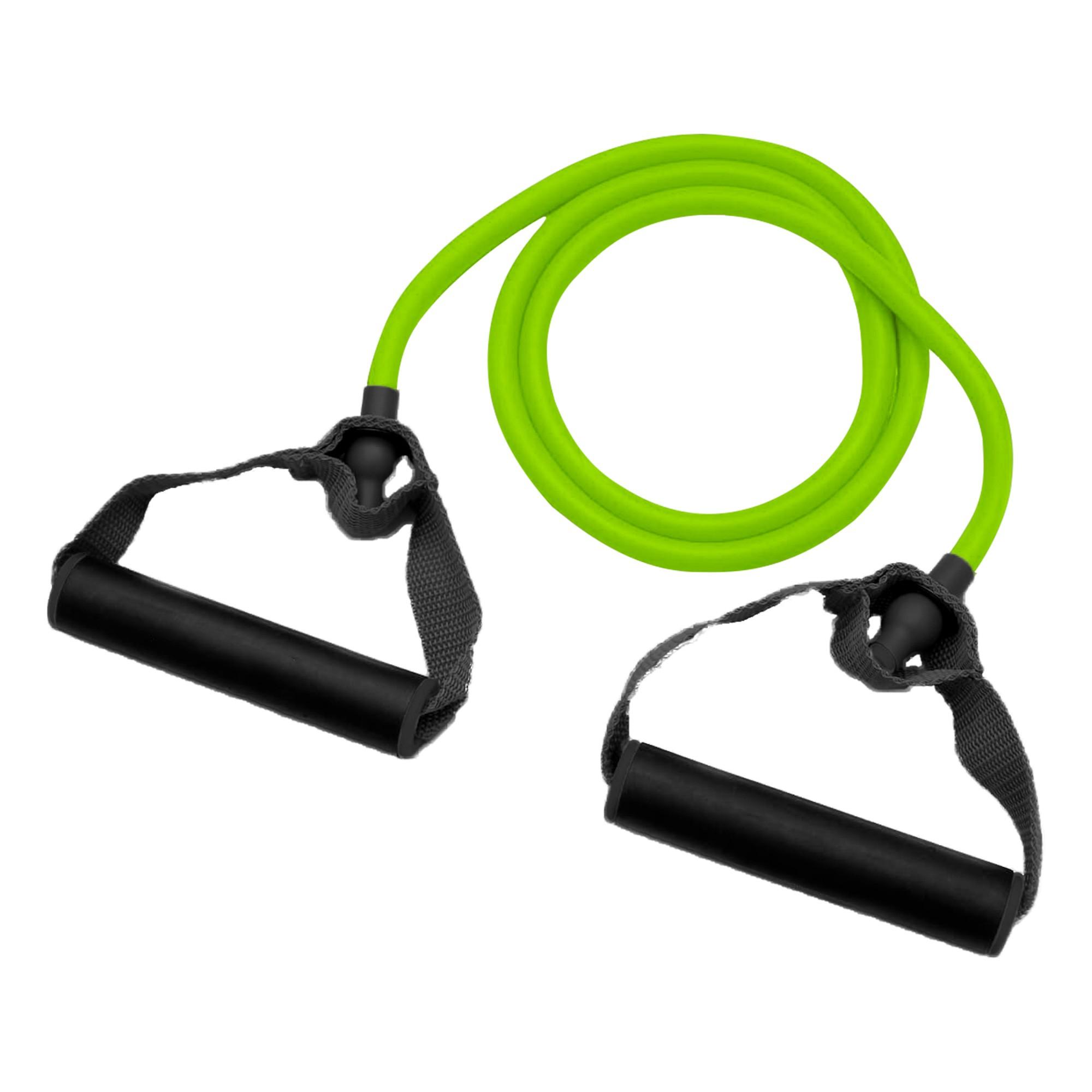 Extensor para Bracos e Pernas Sport Leve 9x1200mm 09101