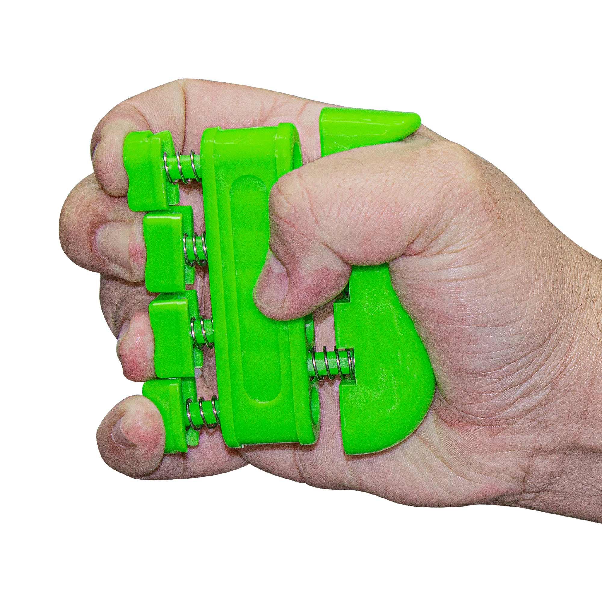Hand Grip de Mola para Mãos e Dedos 09075