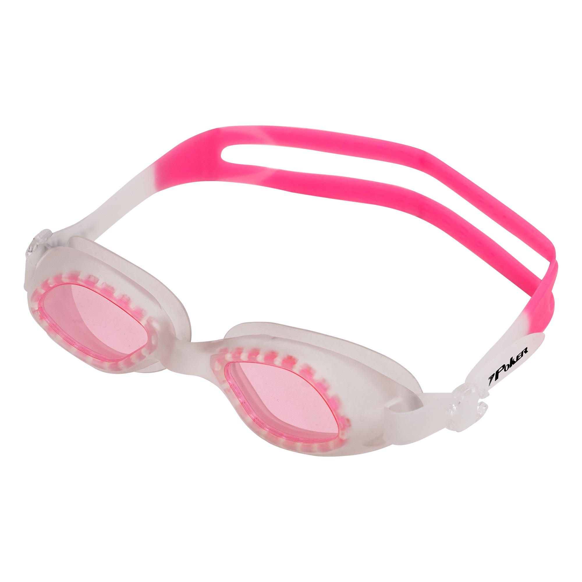 Kit Sunga + Óculos + Toalha Alta Absorção