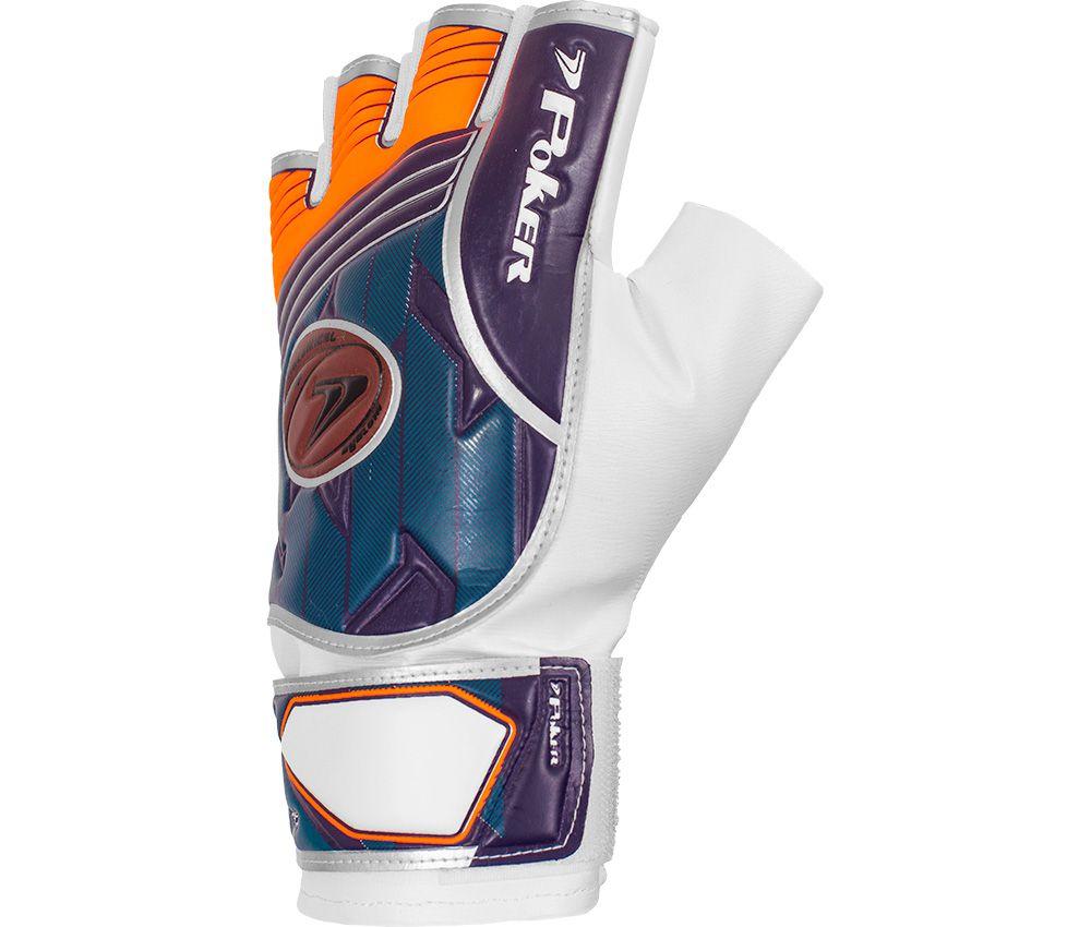 Luva Futsal Fast Training 01887