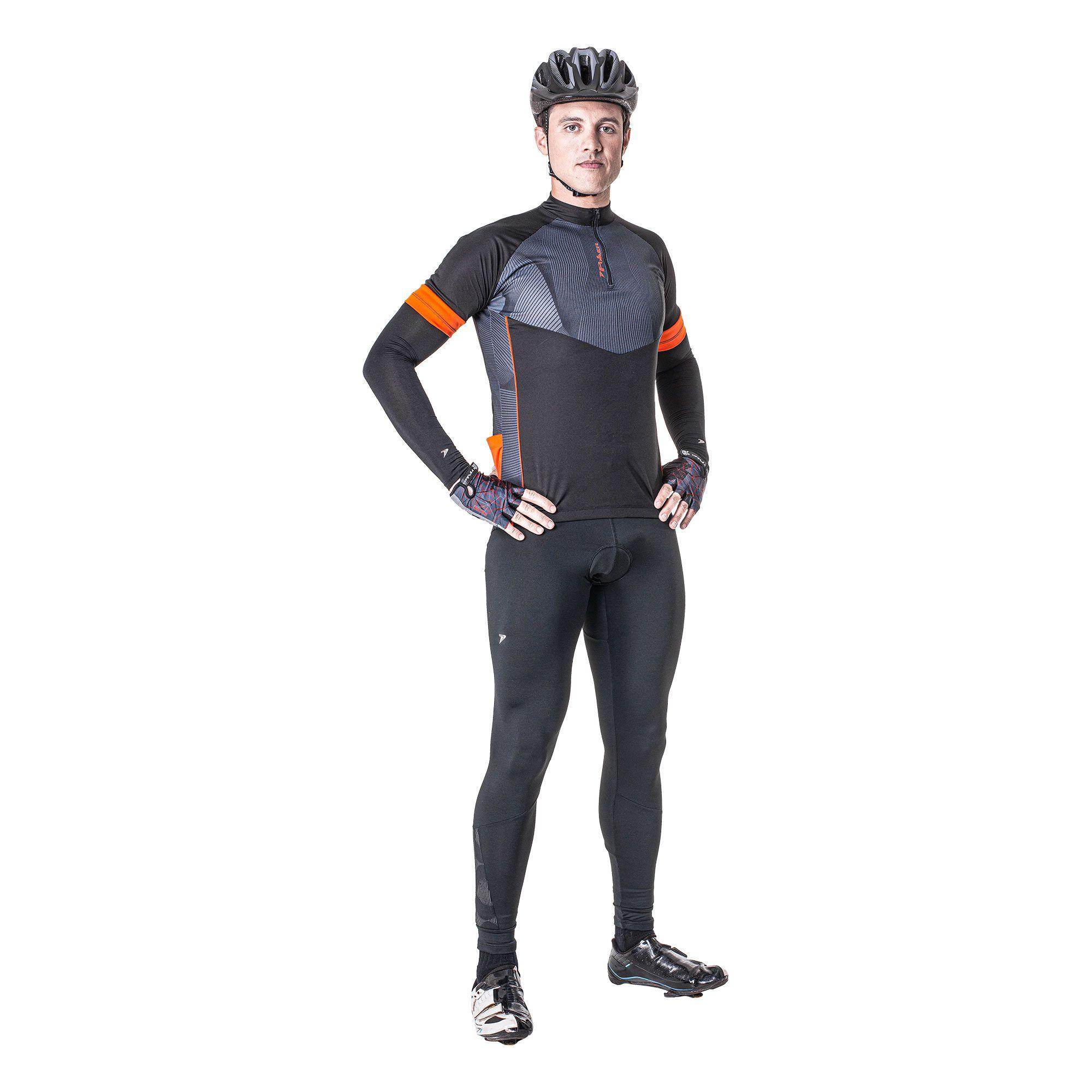 Manguito Impulse Proteção UV 50 + 04192