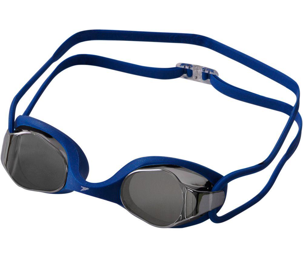 Oculos Natação Andros Mirror Ultra 13044