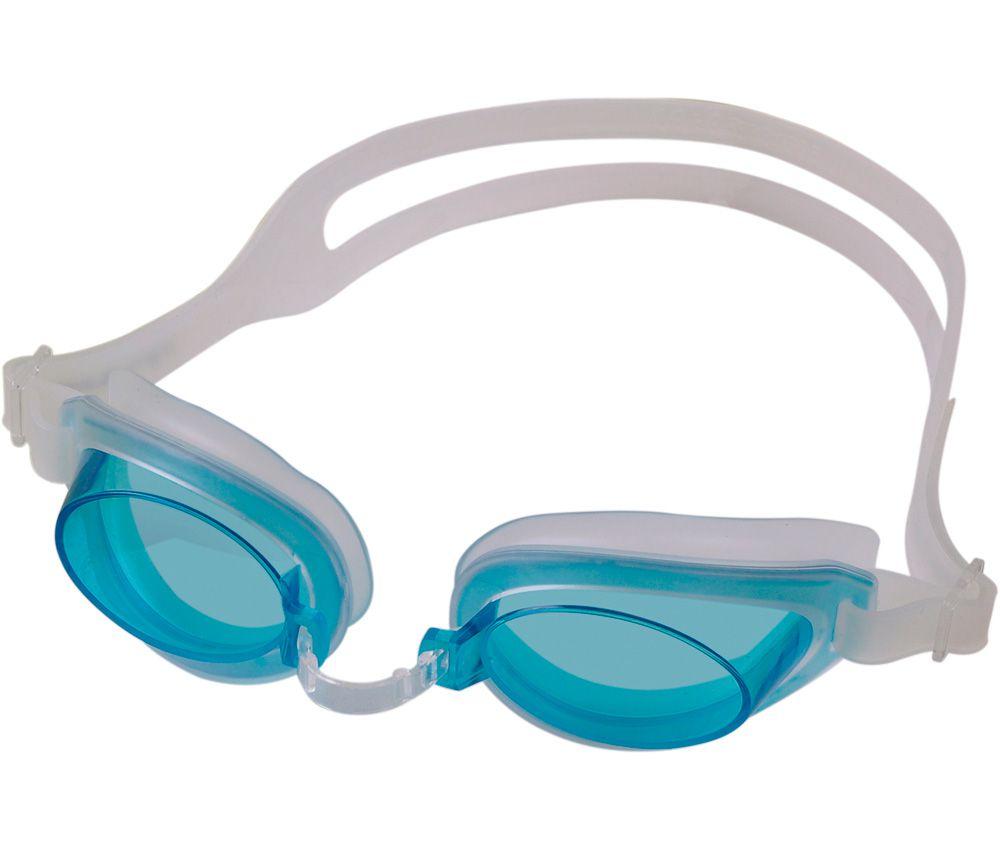 Oculos Natação Aruba Extra 13047