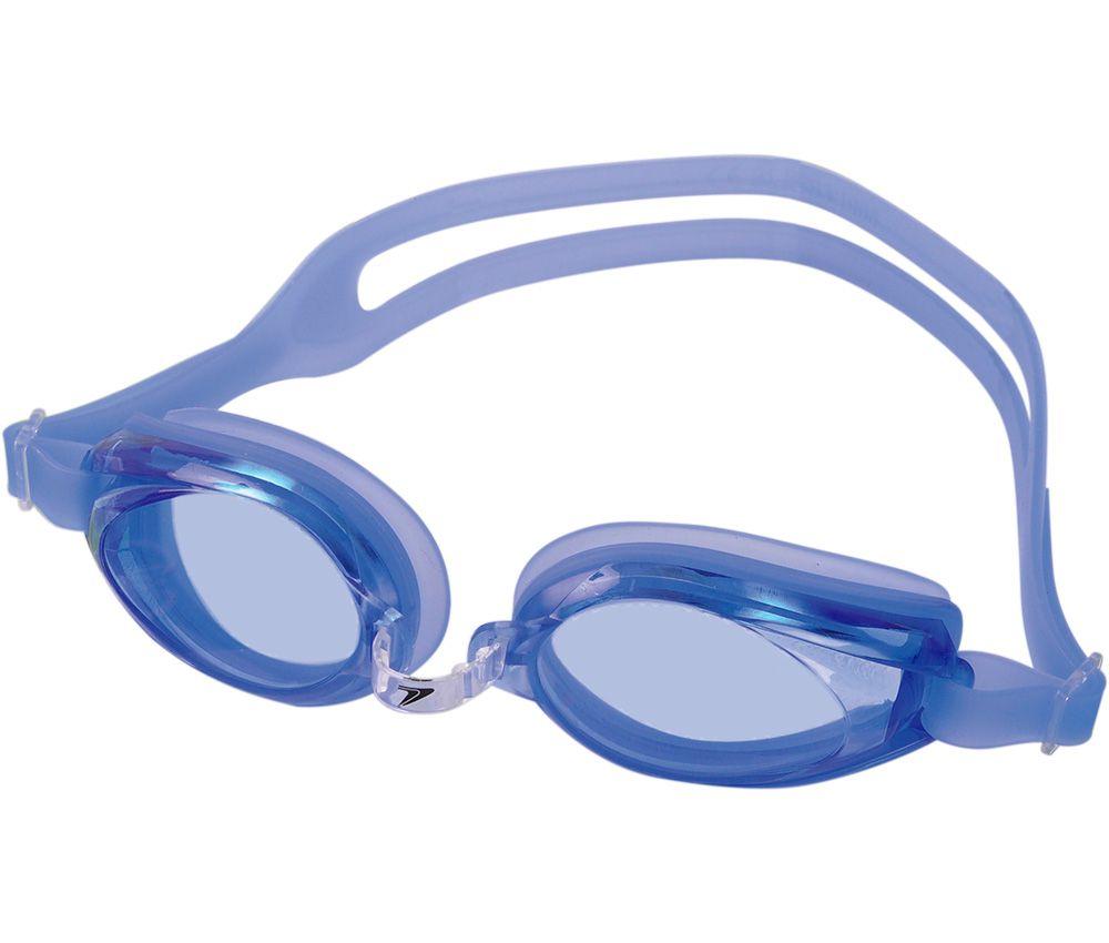 1b567517f Oculos Natação Bali Extra 13046 - Poker