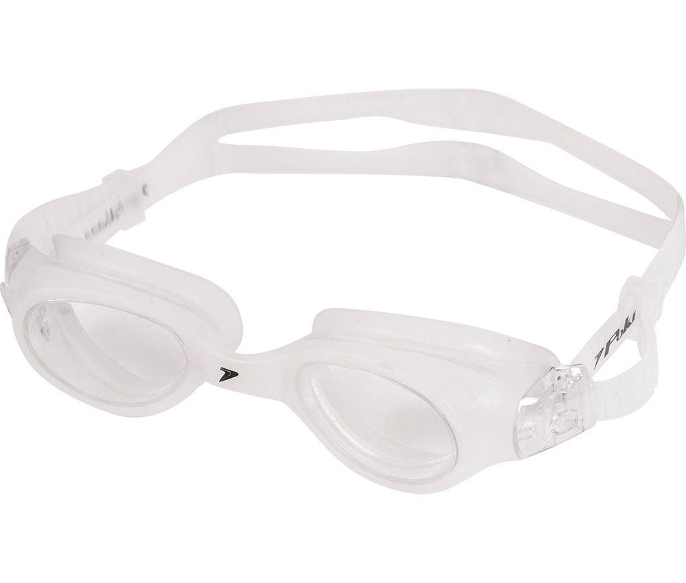 Oculos Natação Bário Ultra 13093
