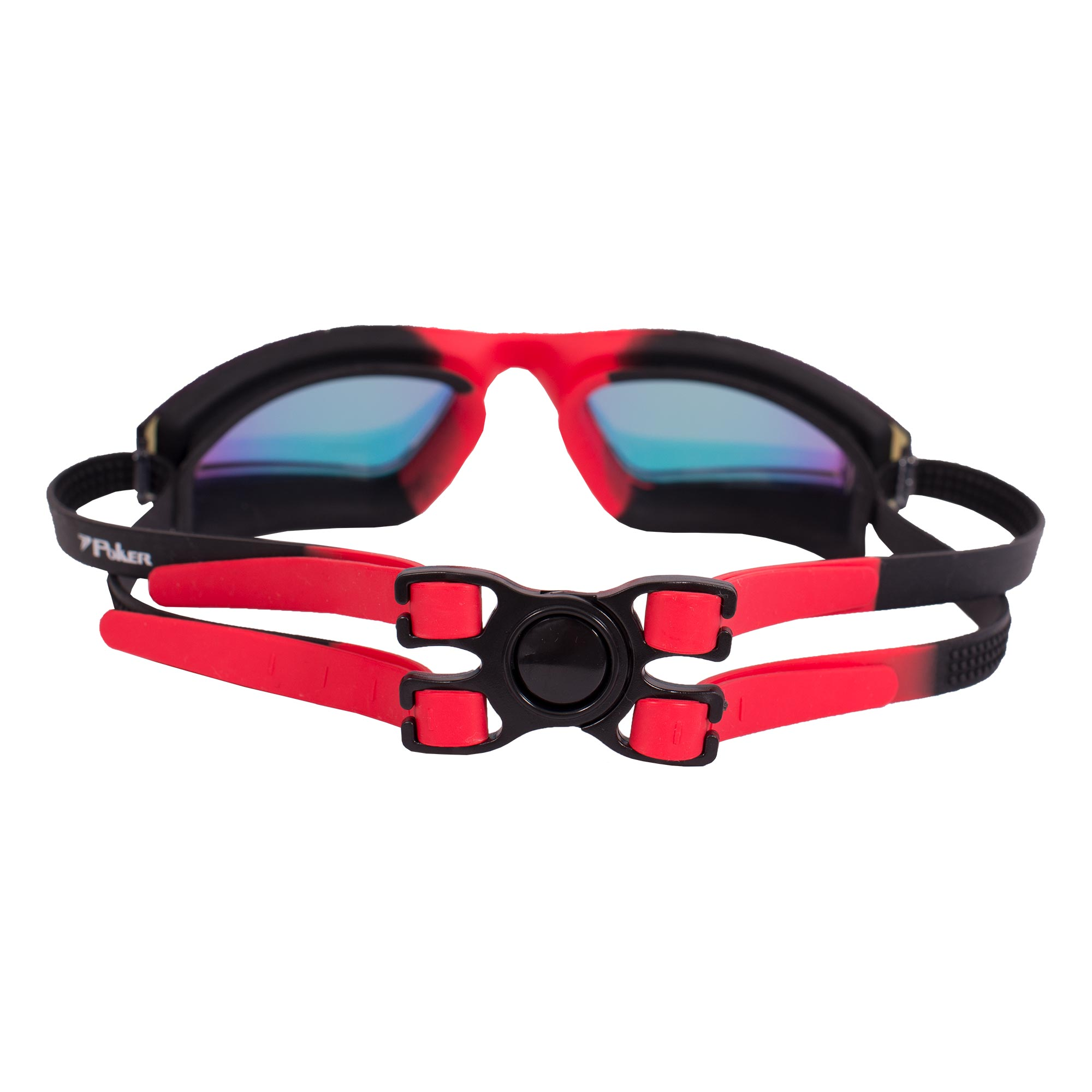 Oculos Natação Best Ultra 13115
