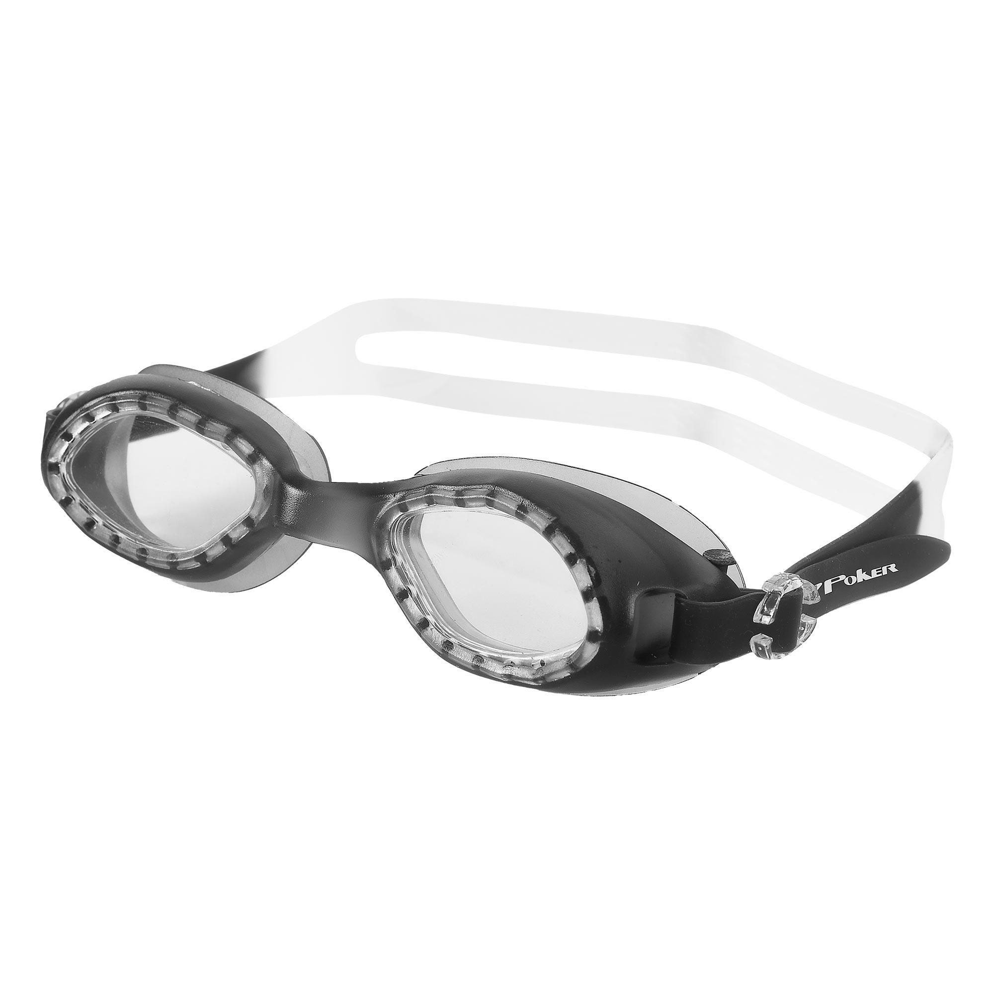 Oculos Natação Brisk Extra 13117