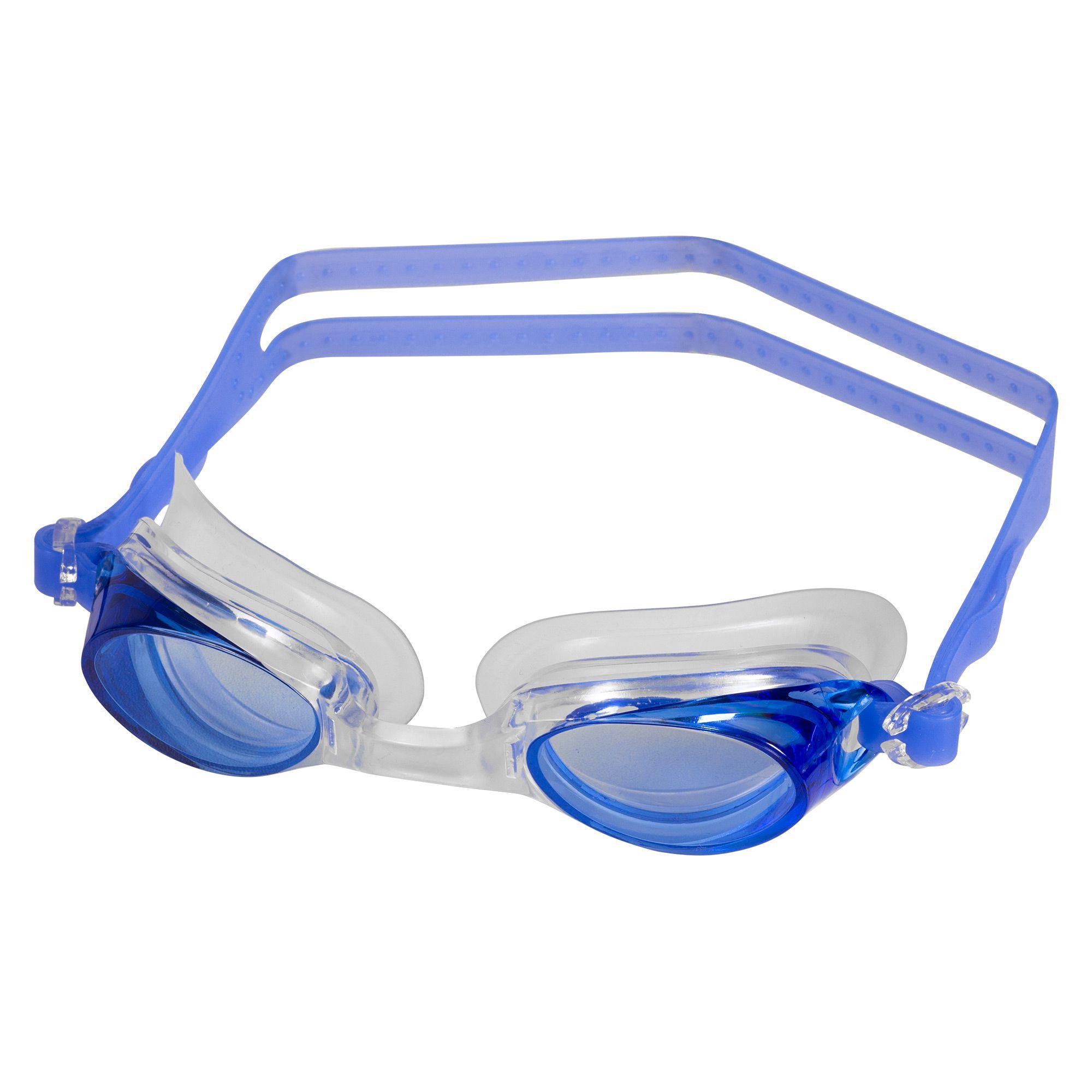Oculos Natação Cozumel Extra 13160