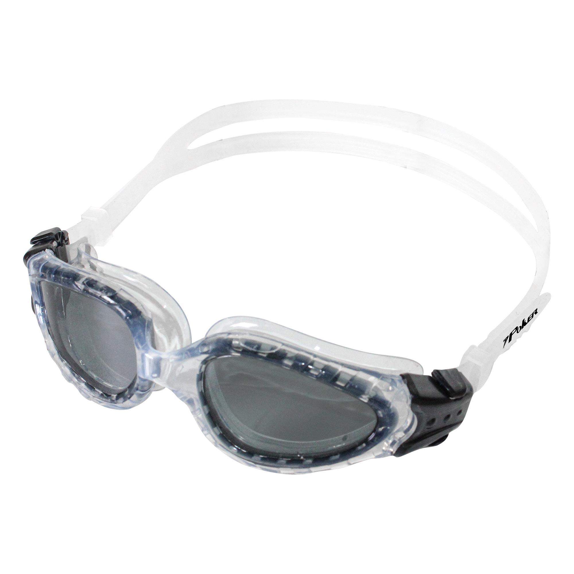 Oculos Natação Dokos Prime 13059