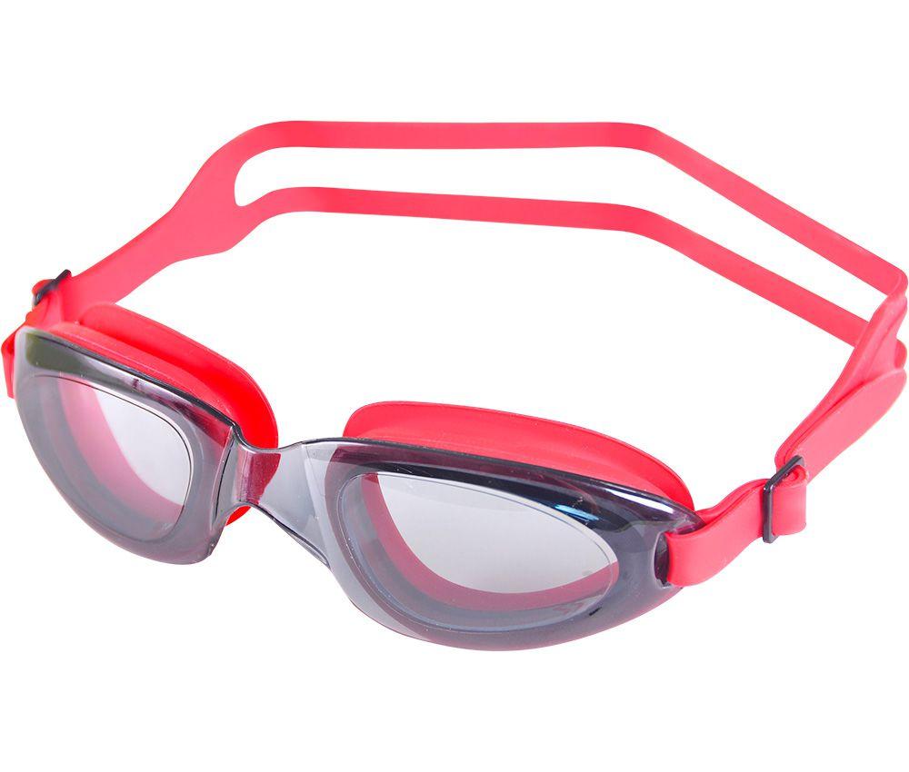 Oculos Natação Faros Ultra 13086