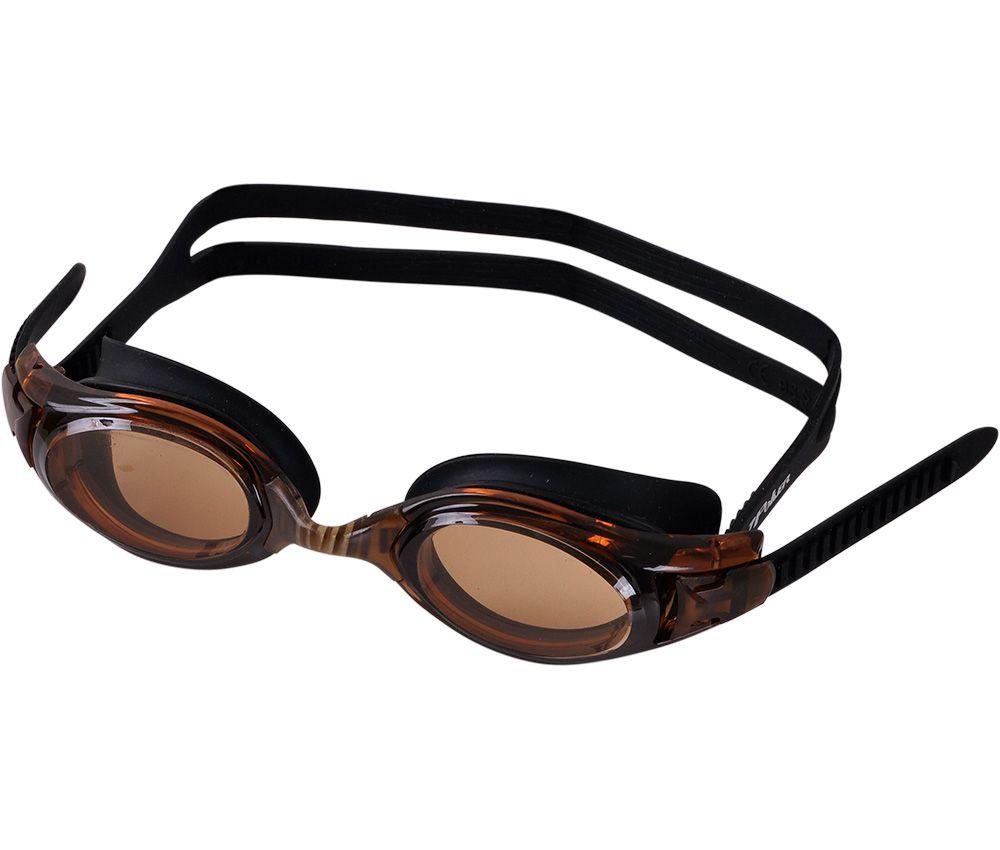 Oculos Natação Gavdos Ultra 13045