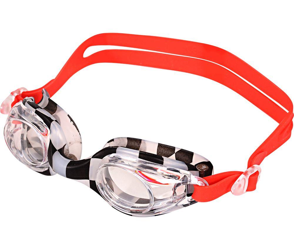 Oculos Natação Junior Sublimax Ultra 13095
