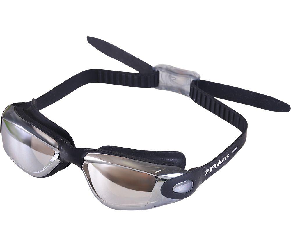 Oculos Natação Mikro Mirror Ultra 13084