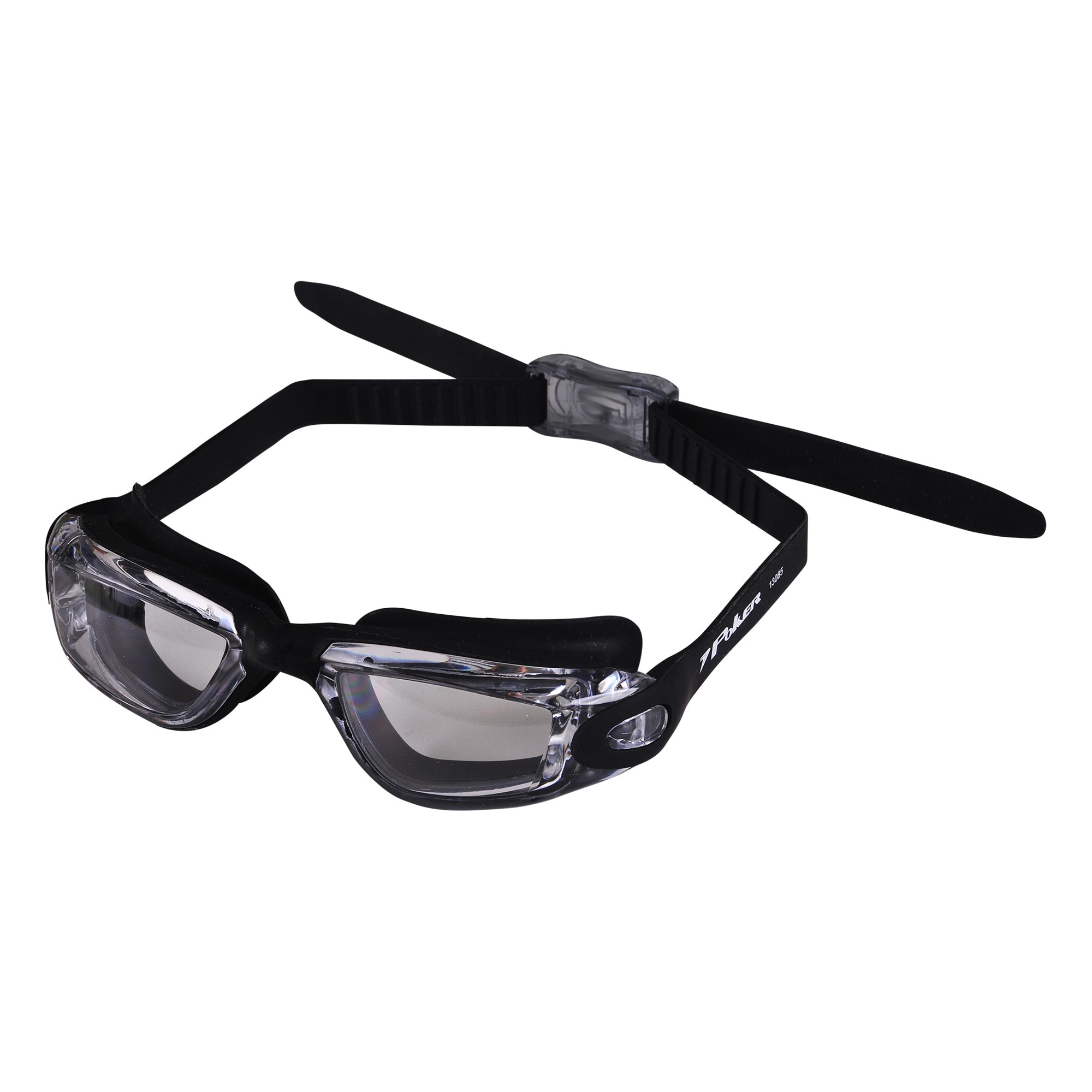 Oculos Natação Mikro Ultra 13085