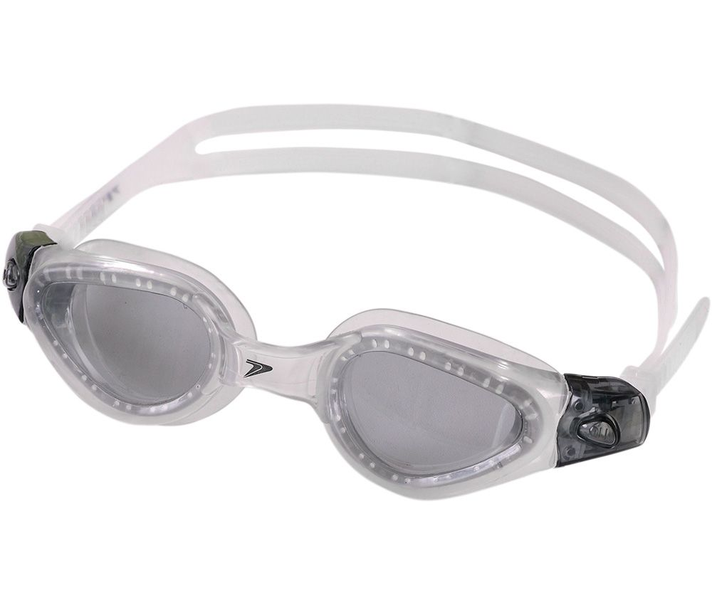 Oculos Natação Mykonos High 13039