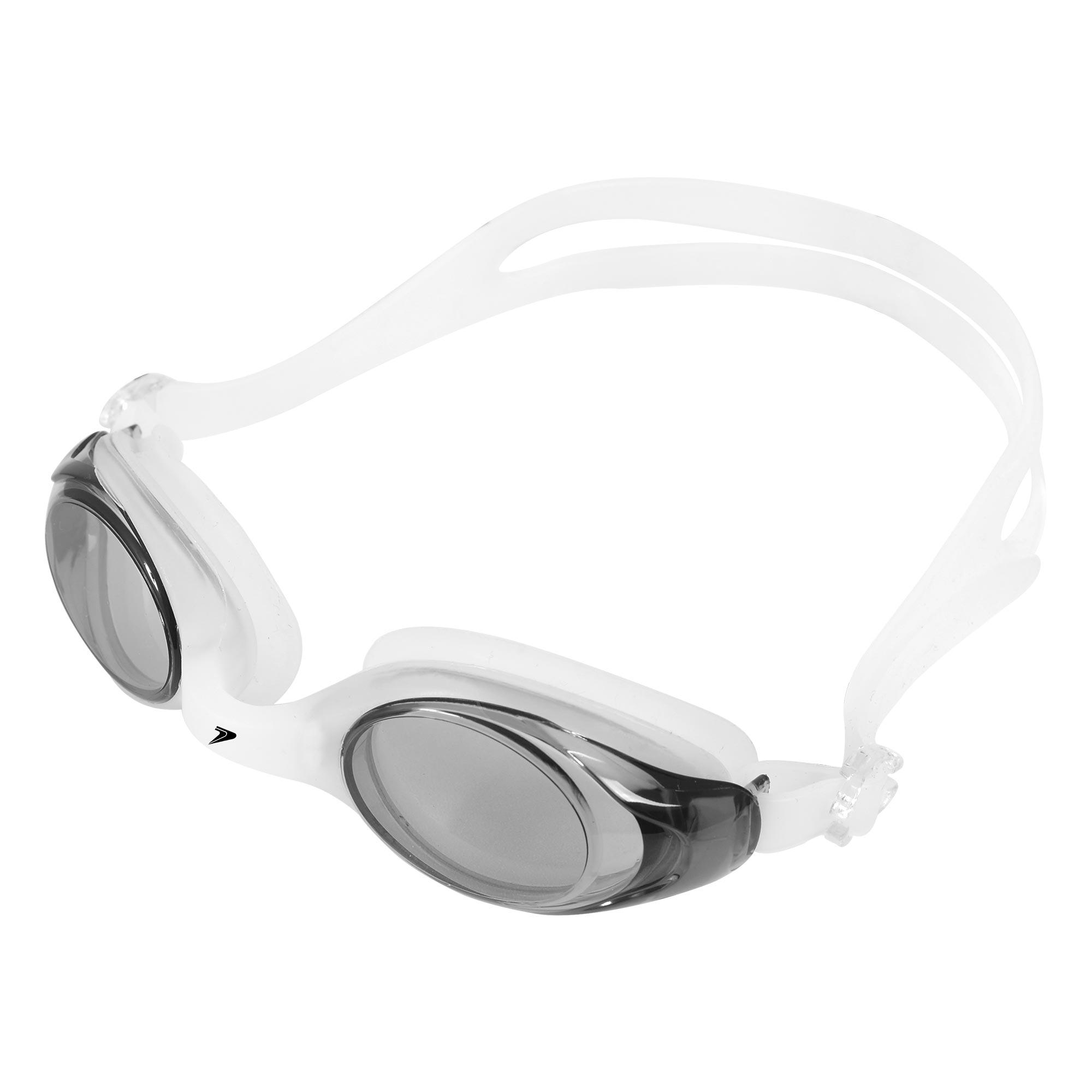 Oculos Natação Myrtos Ultra 13078