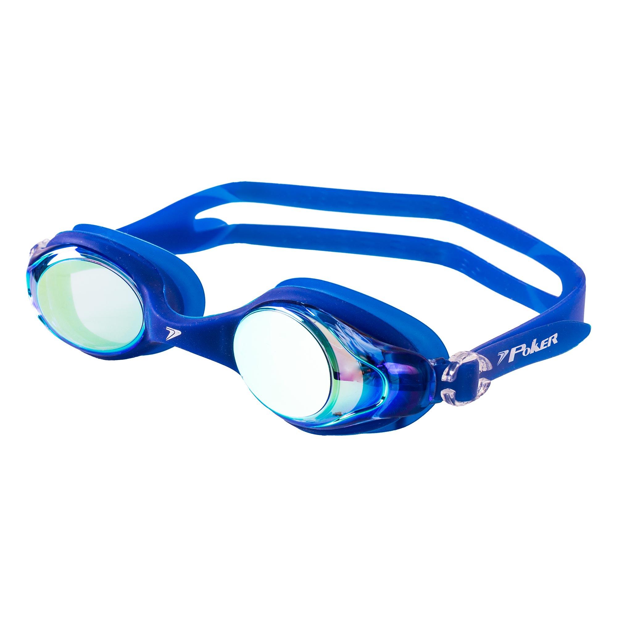 Oculos Natação Myrtos Ultra Mirror 13133